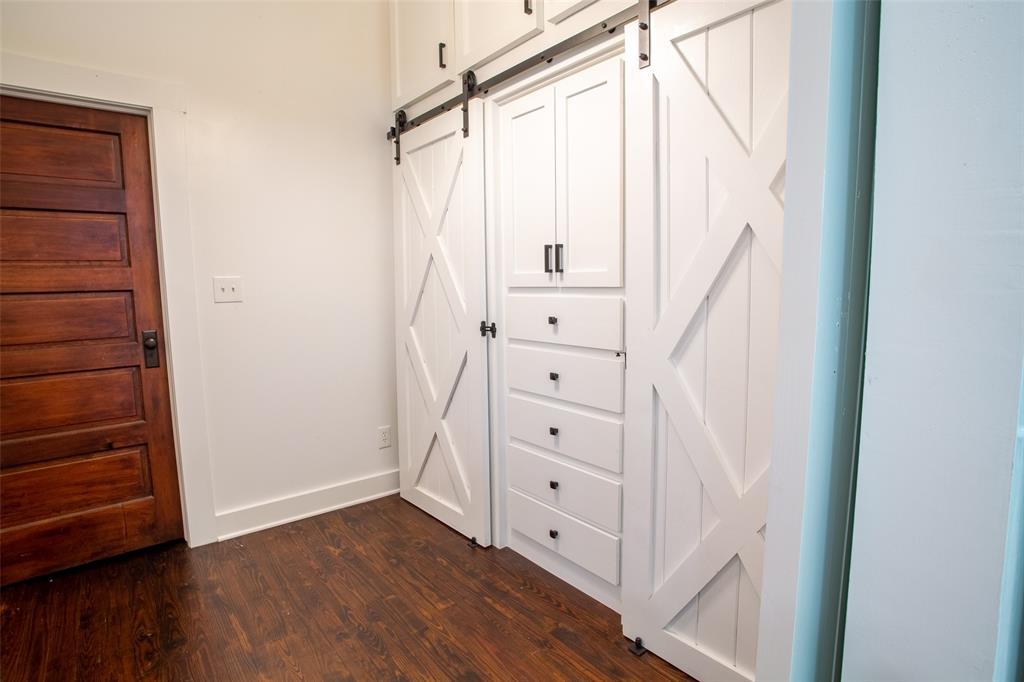 5730 County Road 225  Cranfills Gap, Texas 76637 - acquisto real estate best designer and realtor hannah ewing kind realtor