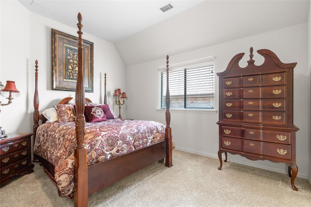 11150 Sugar Mill  Lane, Frisco, Texas 75033 - acquisto real estate best park cities realtor kim miller best staging agent