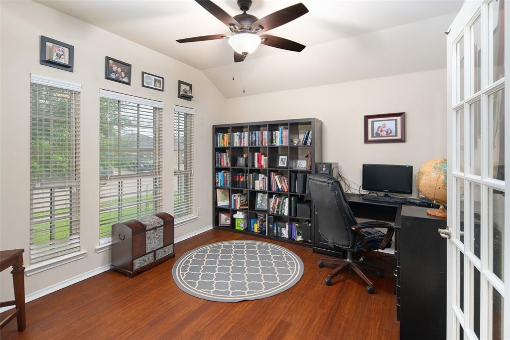 1806 Carol  Lane, Anna, Texas 75409 - acquisto real estate best new home sales realtor linda miller executor real estate