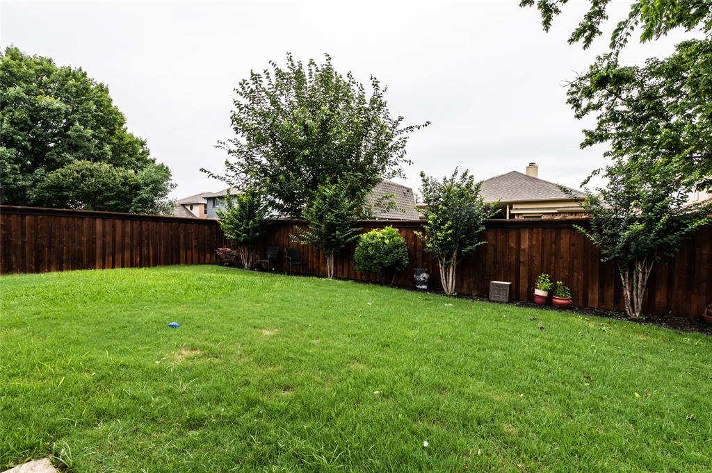 8845 Pedernales  Trail, Fort Worth, Texas 76118 - acquisto real estaet best boutique real estate firm in texas for high net worth sellers