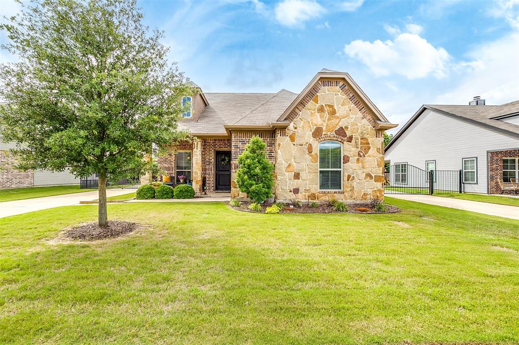 248 Tinker  Trail, Burleson, Texas 76028 - acquisto real estate best allen realtor kim miller hunters creek expert