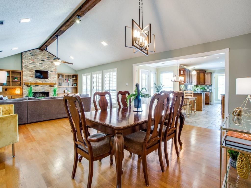2412 Primrose  Drive, Richardson, Texas 75082 - acquisto real estate best highland park realtor amy gasperini fast real estate service