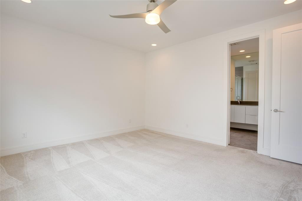 1205 Hyde  Court, Dallas, Texas 75215 - acquisto real estate best frisco real estate agent amy gasperini panther creek realtor