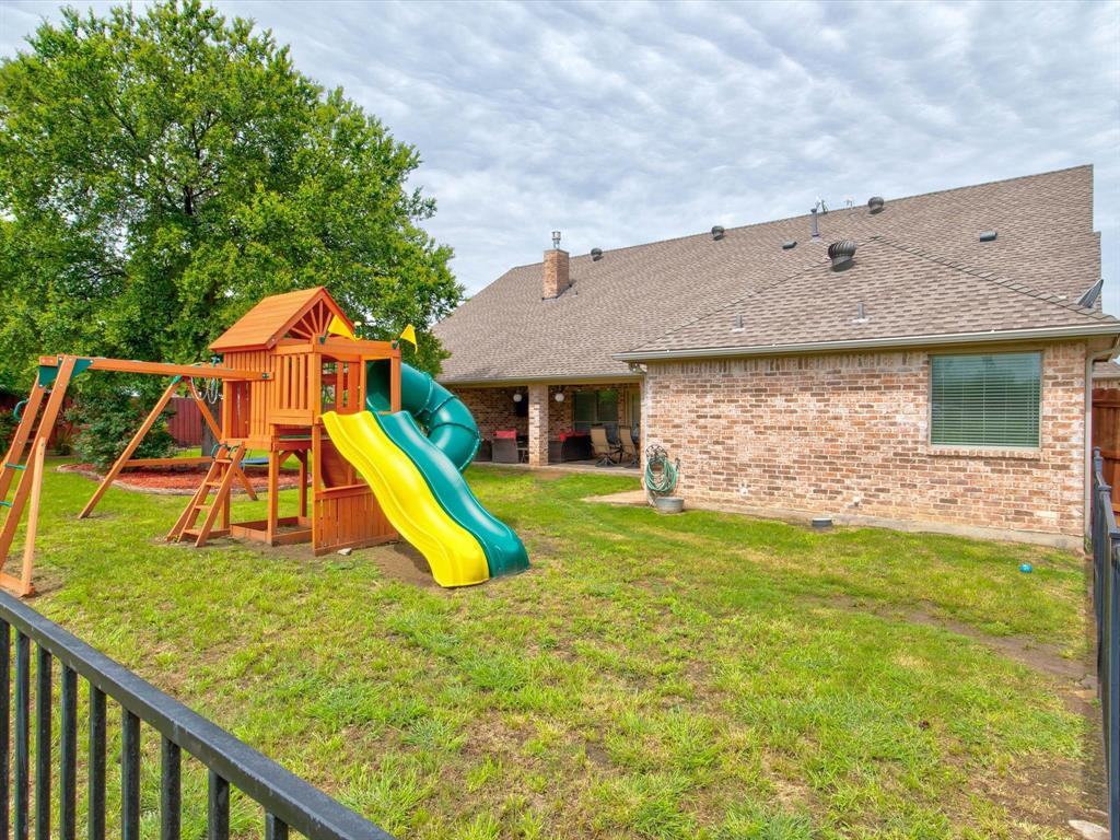 104 Tealwood  Lane, Aledo, Texas 76008 - acquisto real estate best relocation company in america katy mcgillen