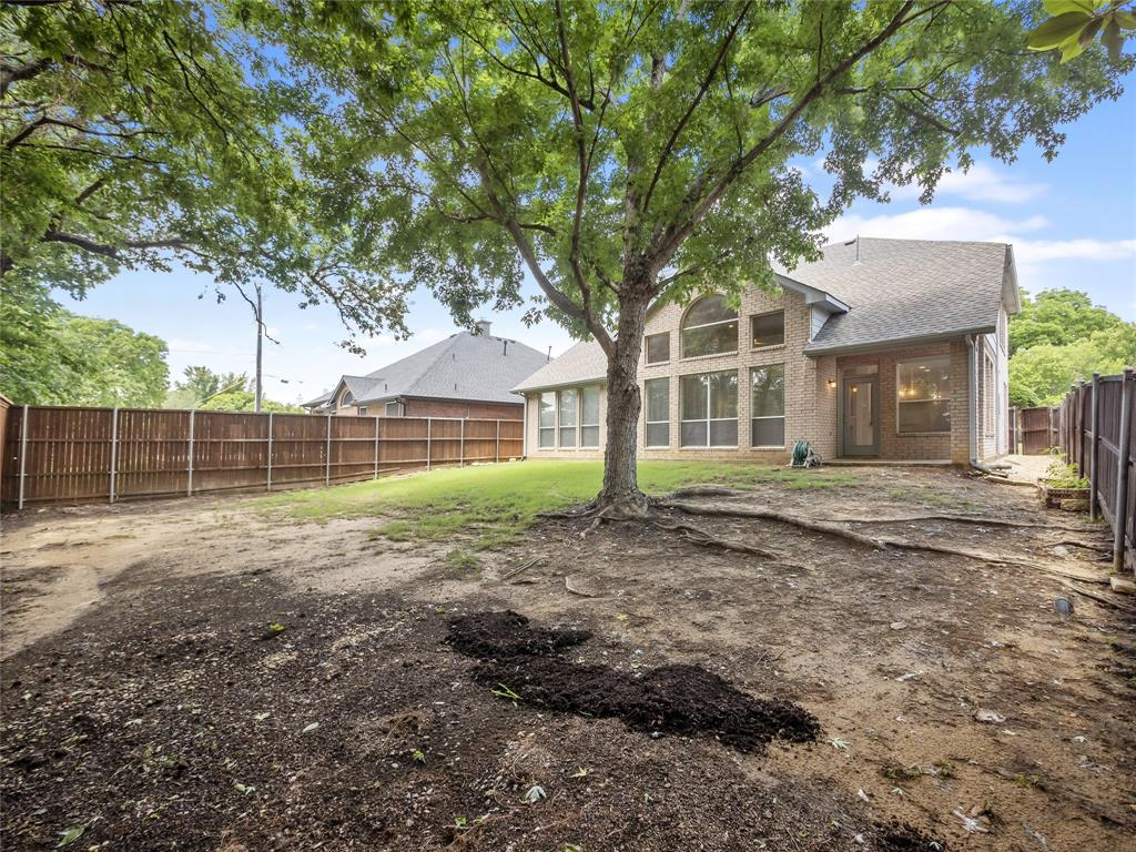 1702 Tealwood  Lane, Corinth, Texas 76210 - acquisto real estate best photo company frisco 3d listings