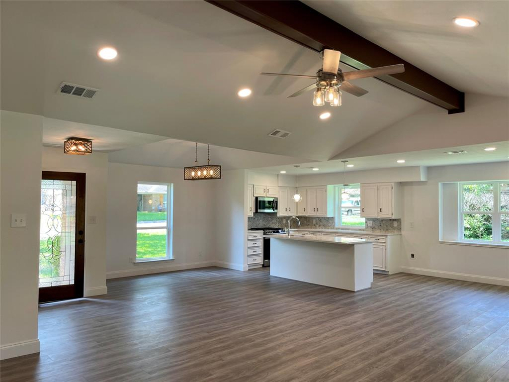 710 Horne  Street, Duncanville, Texas 75116 - acquisto real estate best real estate company in frisco texas real estate showings