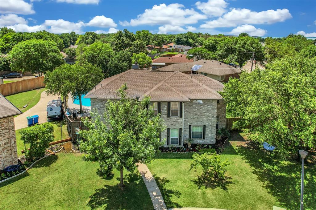 7914 Wayne  Place, Rowlett, Texas 75088 - Acquisto Real Estate best plano realtor mike Shepherd home owners association expert