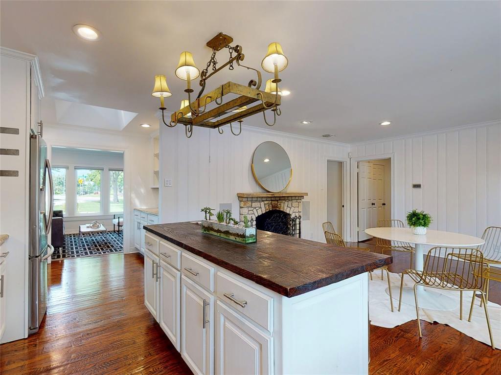 6602 Yosemite  Lane, Dallas, Texas 75214 - acquisto real estate best photos for luxury listings amy gasperini quick sale real estate