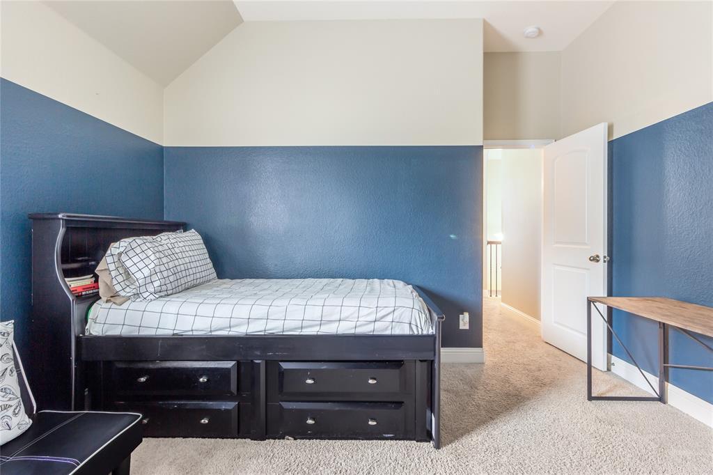 2425 Kingsgate  Drive, Little Elm, Texas 75068 - acquisto real estate best real estate follow up system katy mcgillen