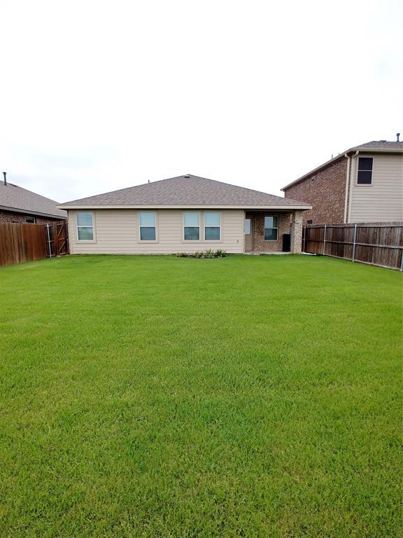1222 River Oak  Lane, Royse City, Texas 75189 - acquisto real estate best luxury home specialist shana acquisto