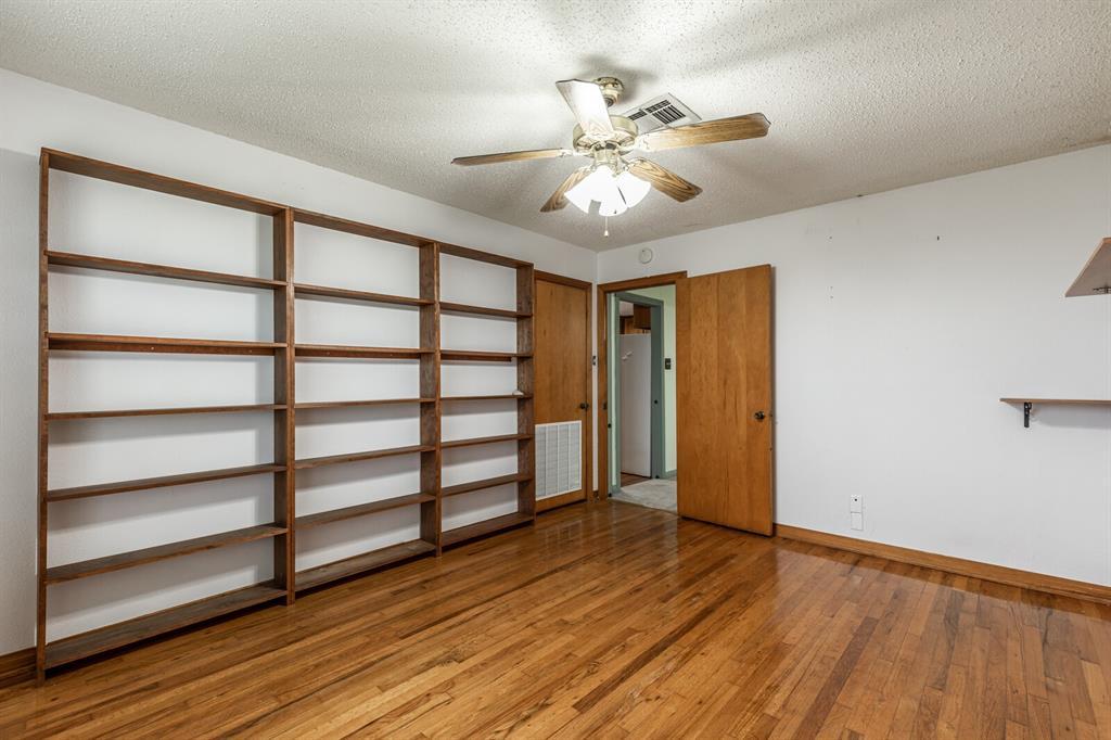 477 Hcr 3208  Penelope, Texas 76676 - acquisto real estate best luxury buyers agent in texas shana acquisto inheritance realtor