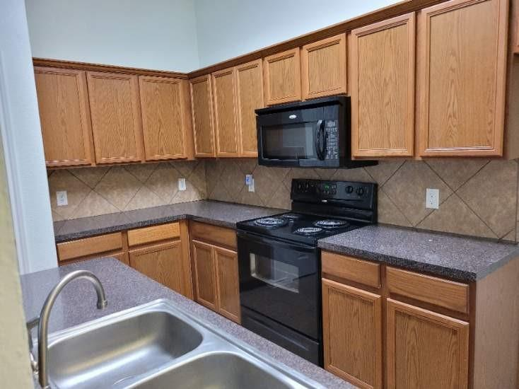 1109 Redman Court  Mesquite, Texas 75149 - Acquisto Real Estate best mckinney realtor hannah ewing stonebridge ranch expert
