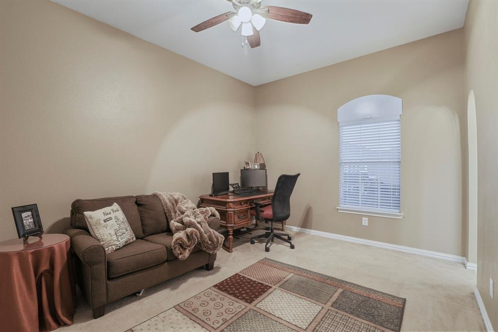 13468 Hemlock  Trail, Frisco, Texas 75035 - acquisto real estate best real estate follow up system katy mcgillen