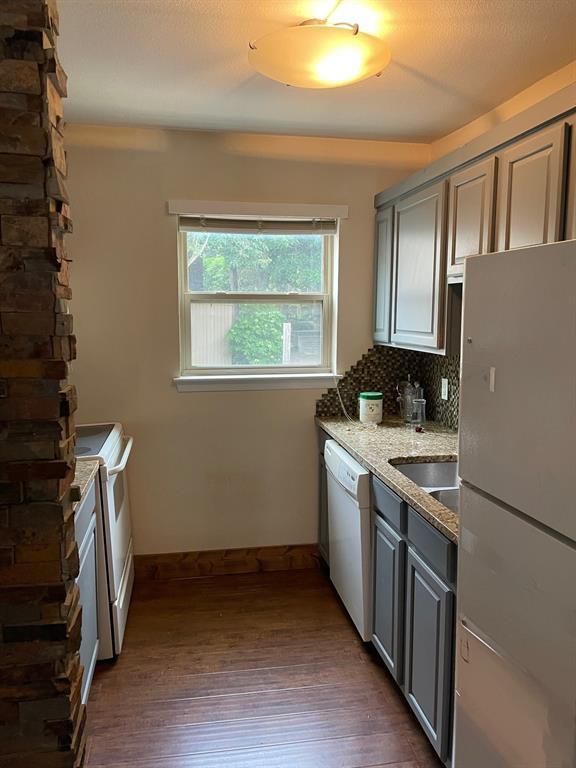 4039 Cole  Avenue, Dallas, Texas 75204 - acquisto real estate best highland park realtor amy gasperini fast real estate service