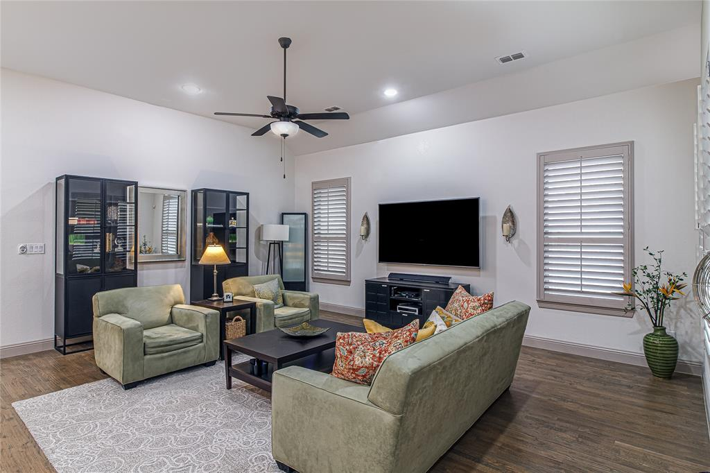 5613 Port Vale  Drive, McKinney, Texas 75071 - acquisto real estate best photos for luxury listings amy gasperini quick sale real estate