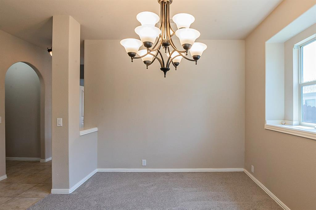 2620 Pine Trail  Drive, Little Elm, Texas 75068 - acquisto real estate best listing listing agent in texas shana acquisto rich person realtor