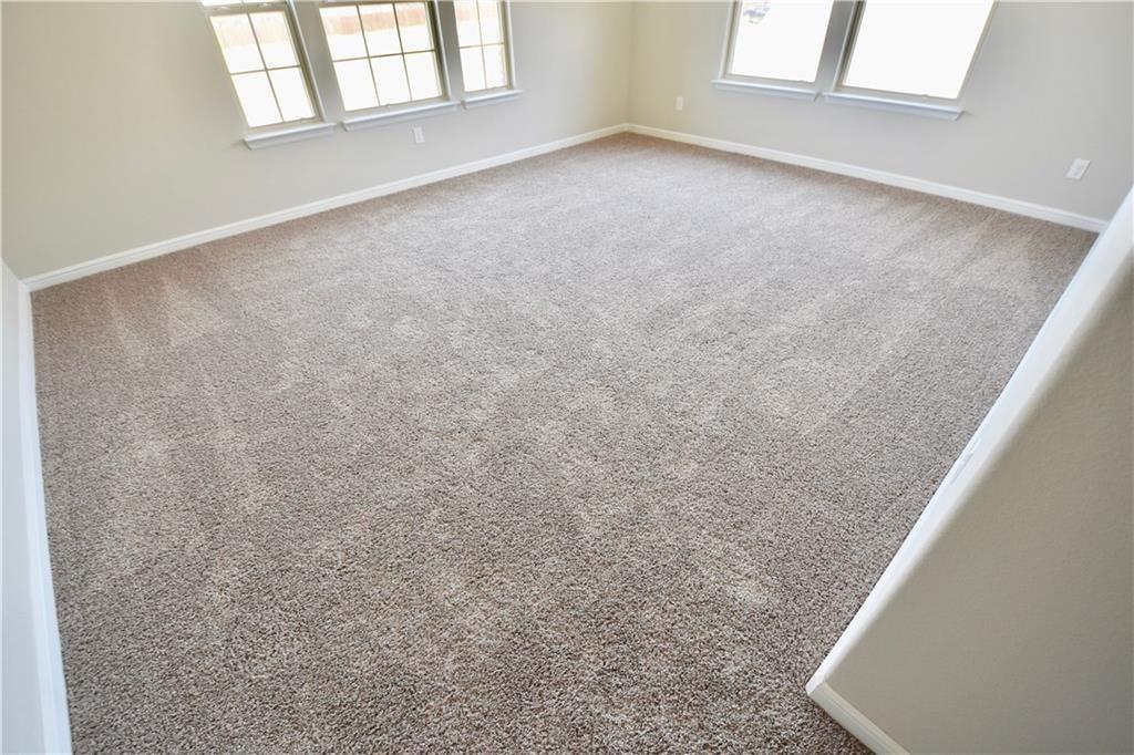 4010 Magnolia Ridge  Drive, Melissa, Texas 75454 - acquisto real estate best new home sales realtor linda miller executor real estate