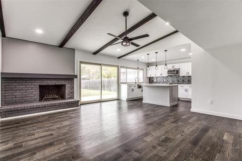8601 Grumman  Drive, Dallas, Texas 75228 - acquisto real estate best real estate company to work for