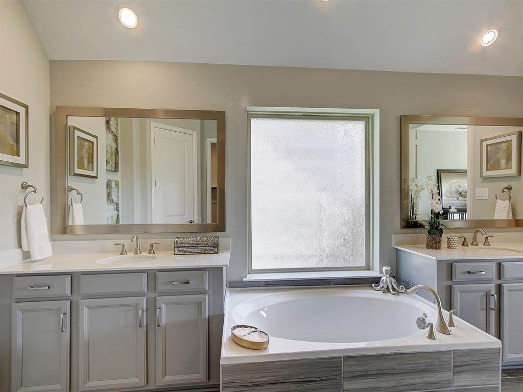 2117 shrewsbury  Drive, McKinney, Texas 75071 - acquisto real estate best plano real estate agent mike shepherd