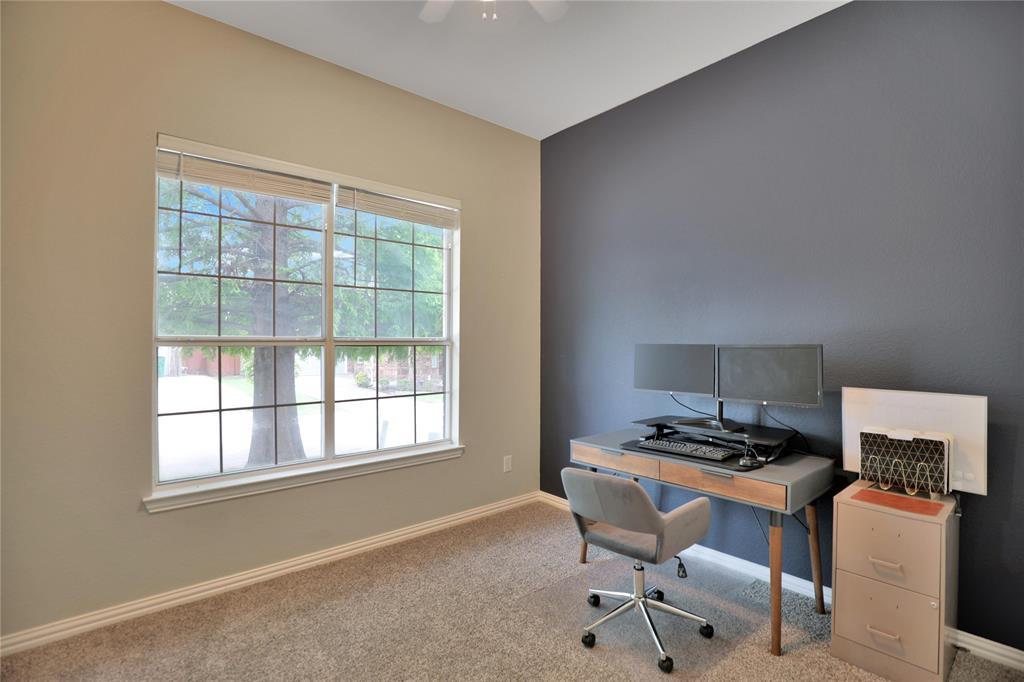 2537 Dunbar  Drive, McKinney, Texas 75072 - acquisto real estate best looking realtor in america shana acquisto