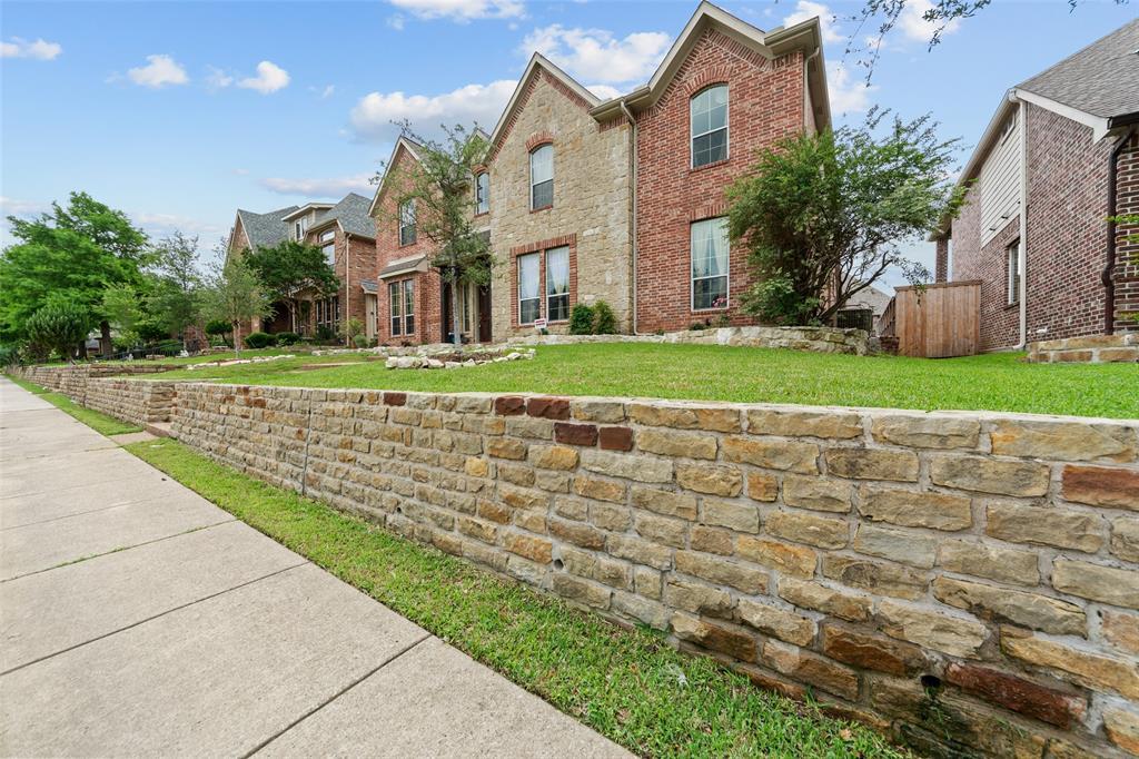 2023 Burnside  Drive, Allen, Texas 75013 - Acquisto Real Estate best mckinney realtor hannah ewing stonebridge ranch expert
