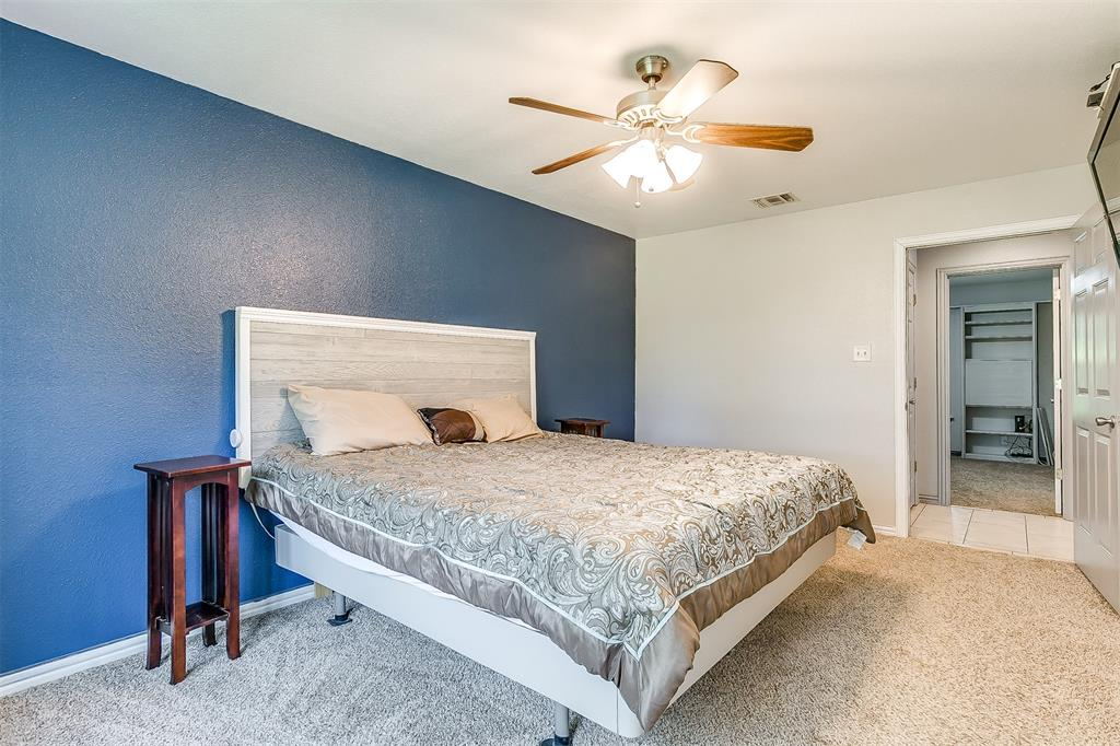 1107 6th  Street, Springtown, Texas 76082 - acquisto real estate best investor home specialist mike shepherd relocation expert