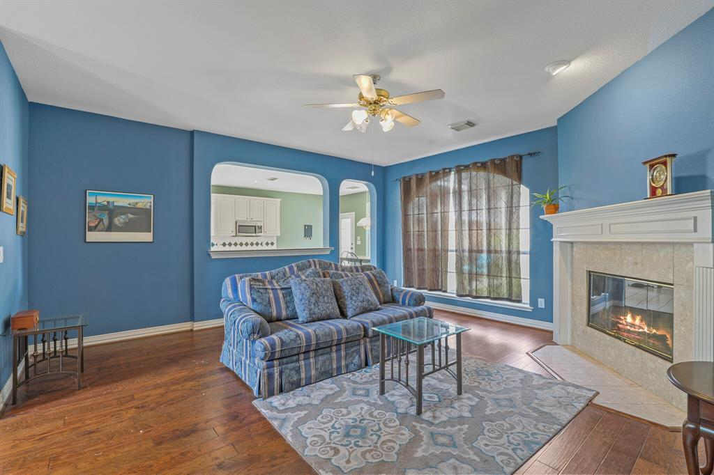 1707 Water Lily  Drive, Southlake, Texas 76092 - acquisto real estate best style realtor kim miller best real estate reviews dfw