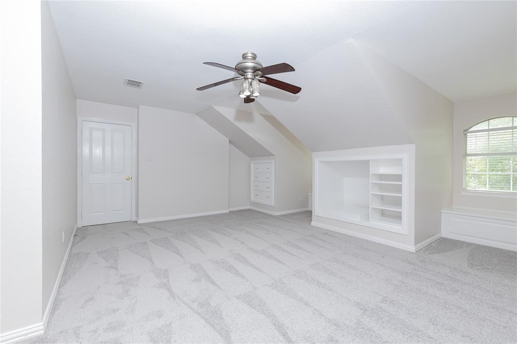 2633 CEDAR VIEW  Drive, Arlington, Texas 76006 - acquisto real estate best realtor westlake susan cancemi kind realtor of the year