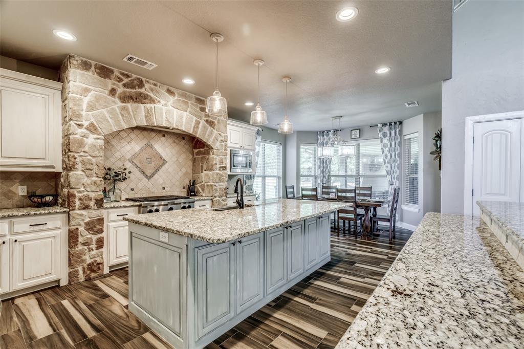 2718 Cabaniss  Lane, Weatherford, Texas 76088 - acquisto real estate best luxury buyers agent in texas shana acquisto inheritance realtor