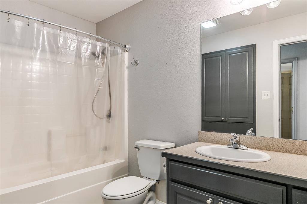 1107 6th  Street, Springtown, Texas 76082 - acquisto real estate best listing photos hannah ewing mckinney real estate expert