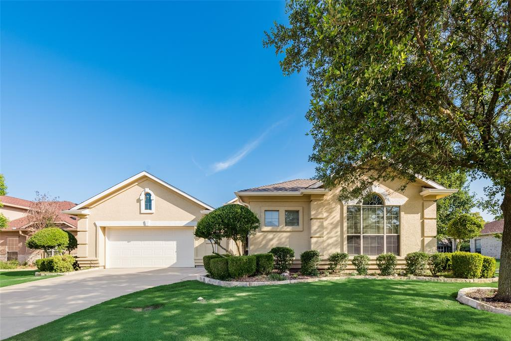 8917 Crestview  Drive, Denton, Texas 76207 - Acquisto Real Estate best plano realtor mike Shepherd home owners association expert