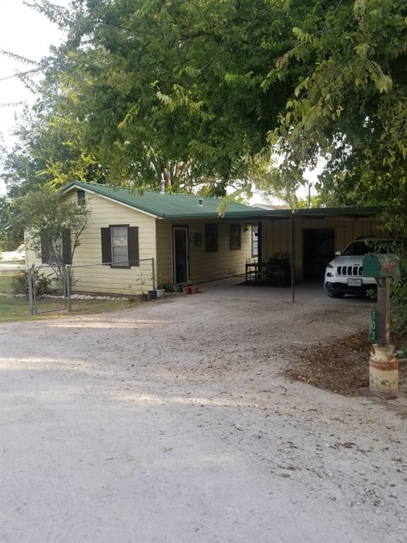 103 Post Oak  Bend, Whitney, Texas 76692 - Acquisto Real Estate best mckinney realtor hannah ewing stonebridge ranch expert