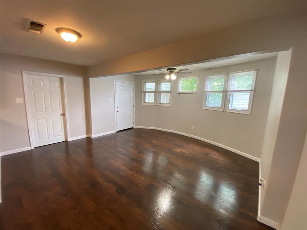 112 Koldin  Lane, Westworth Village, Texas 76114 - acquisto real estate best luxury buyers agent in texas shana acquisto inheritance realtor