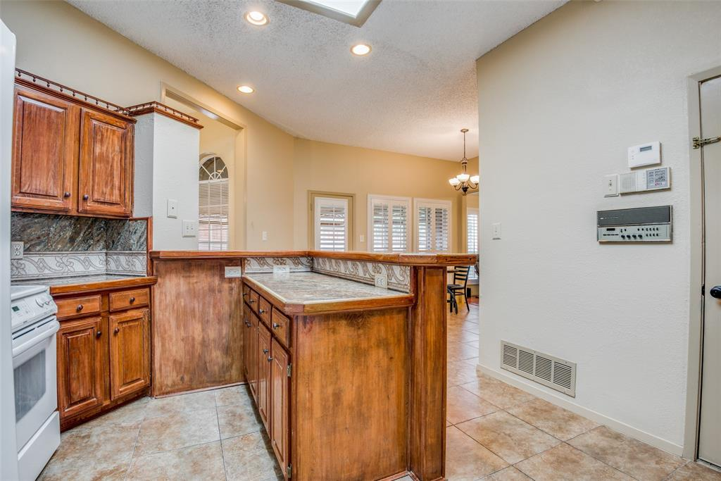 2703 Van Gogh  Place, Dallas, Texas 75287 - acquisto real estate best listing agent in the nation shana acquisto estate realtor