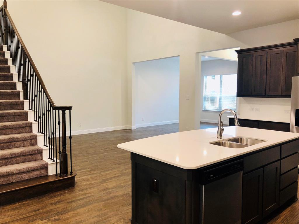2409 Belvedere  Lane, Flower Mound, Texas 75028 - acquisto real estate best highland park realtor amy gasperini fast real estate service