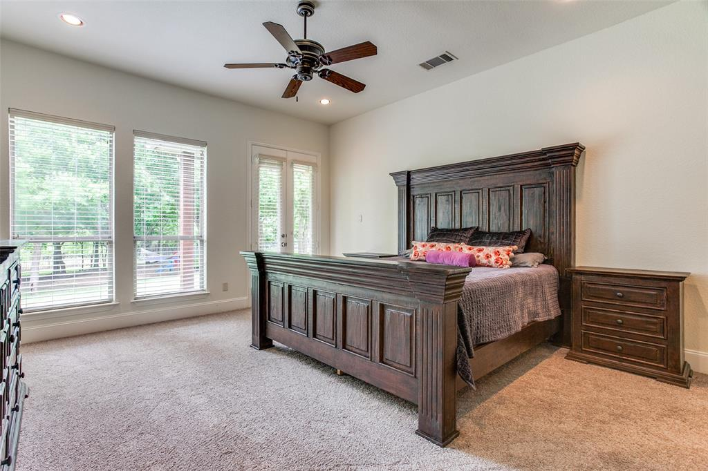 8440 Drop Tine  Drive, Fort Worth, Texas 76126 - acquisto real estate best style realtor kim miller best real estate reviews dfw