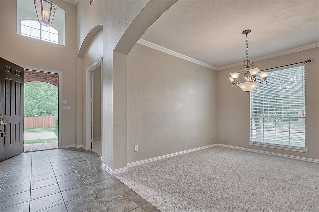 11688 Blackhawk  Drive, Frisco, Texas 75033 - acquisto real estate best the colony realtor linda miller the bridges real estate