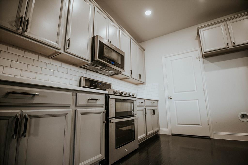 6837 Danridge  Road, Rowlett, Texas 75089 - acquisto real estate best prosper realtor susan cancemi windfarms realtor