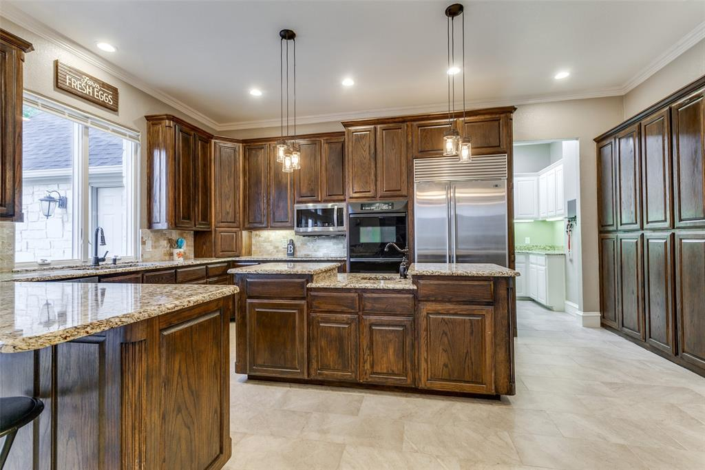 114 Club House  Drive, Weatherford, Texas 76087 - acquisto real estate best luxury buyers agent in texas shana acquisto inheritance realtor