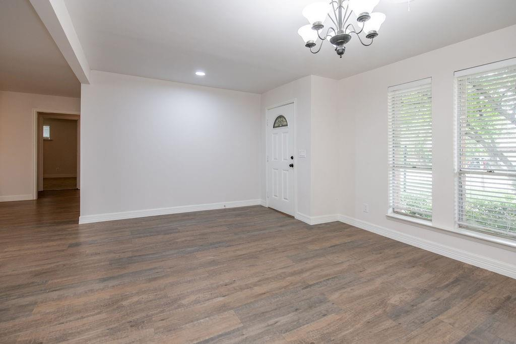 1517 Fernwood  Drive, Plano, Texas 75075 - acquisto real estate best allen realtor kim miller hunters creek expert