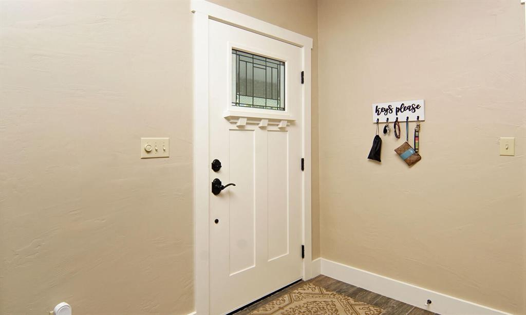 1206 Seaman  Street, Eastland, Texas 76448 - acquisto real estate best prosper realtor susan cancemi windfarms realtor