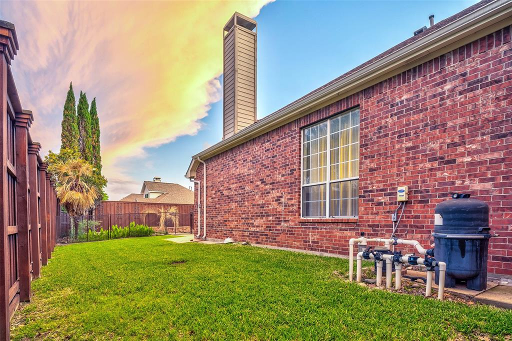 2204 Mesa Oak  Trail, Plano, Texas 75025 - acquisto real estate best real estate follow up system katy mcgillen