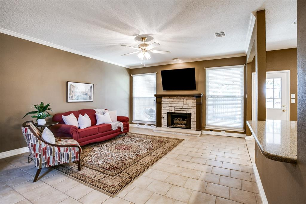 2130 Montclair  Lane, Lewisville, Texas 75067 - acquisto real estate best luxury buyers agent in texas shana acquisto inheritance realtor