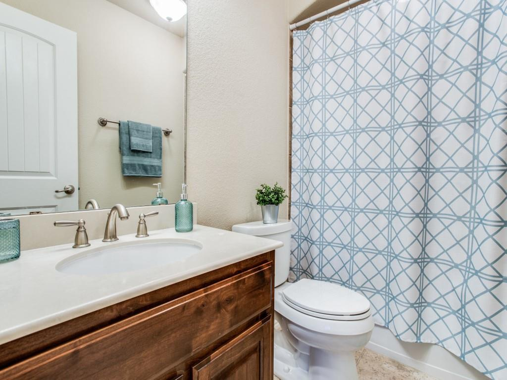 6836 San Luis  Trail, Fort Worth, Texas 76131 - acquisto real estate best photo company frisco 3d listings