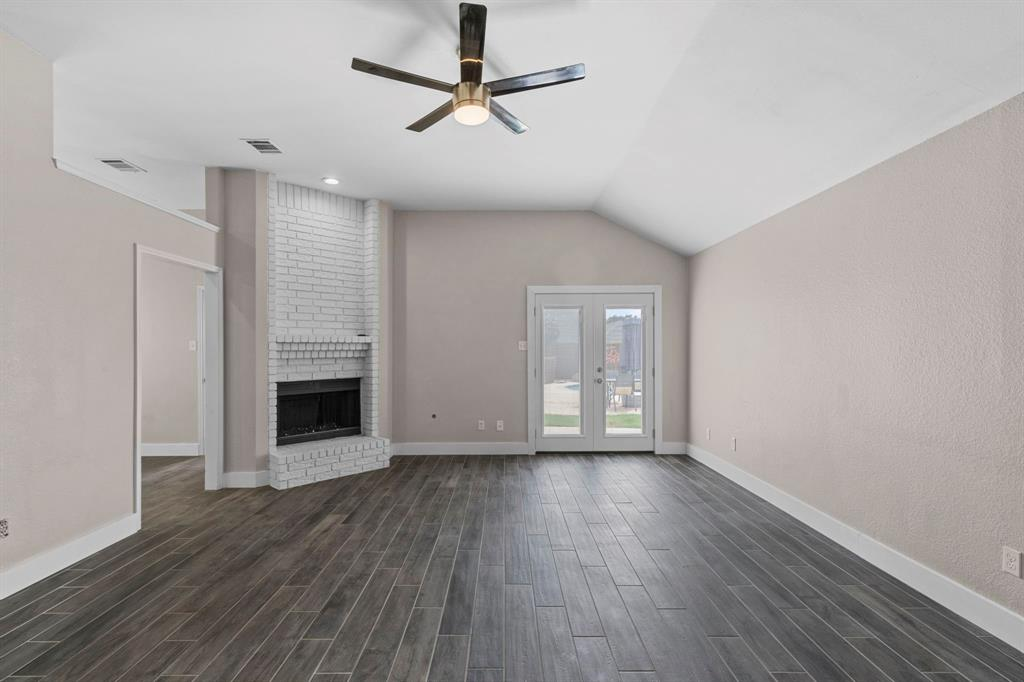 815 Ridgemont  Drive, Allen, Texas 75002 - Acquisto Real Estate best mckinney realtor hannah ewing stonebridge ranch expert