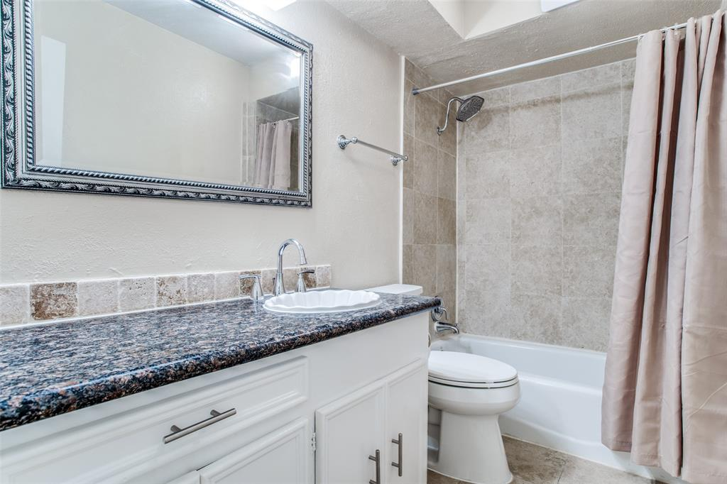 3450 Asbury  Street, University Park, Texas 75205 - acquisto real estate best listing agent in the nation shana acquisto estate realtor