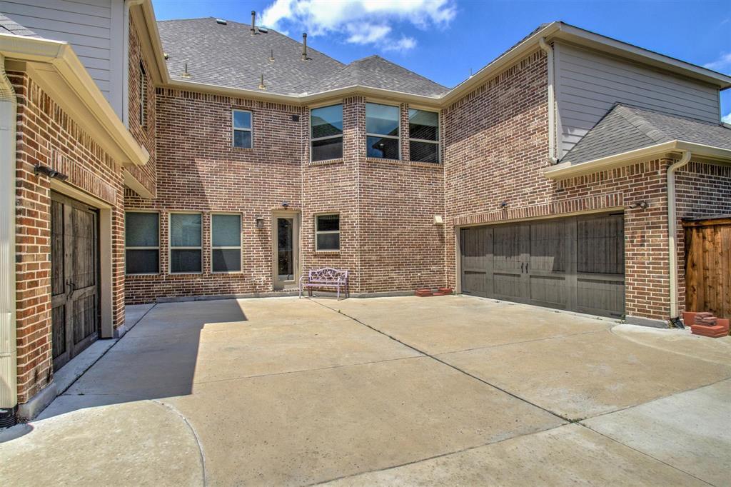 7678 Chuck wagon  Trail, Frisco, Texas 75036 - acquisto real estate best prosper realtor susan cancemi windfarms realtor