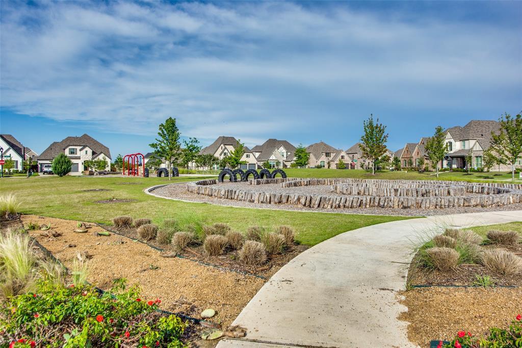 1657 Olive  Avenue, Celina, Texas 75009 - acquisto real estate best relocation company in america katy mcgillen