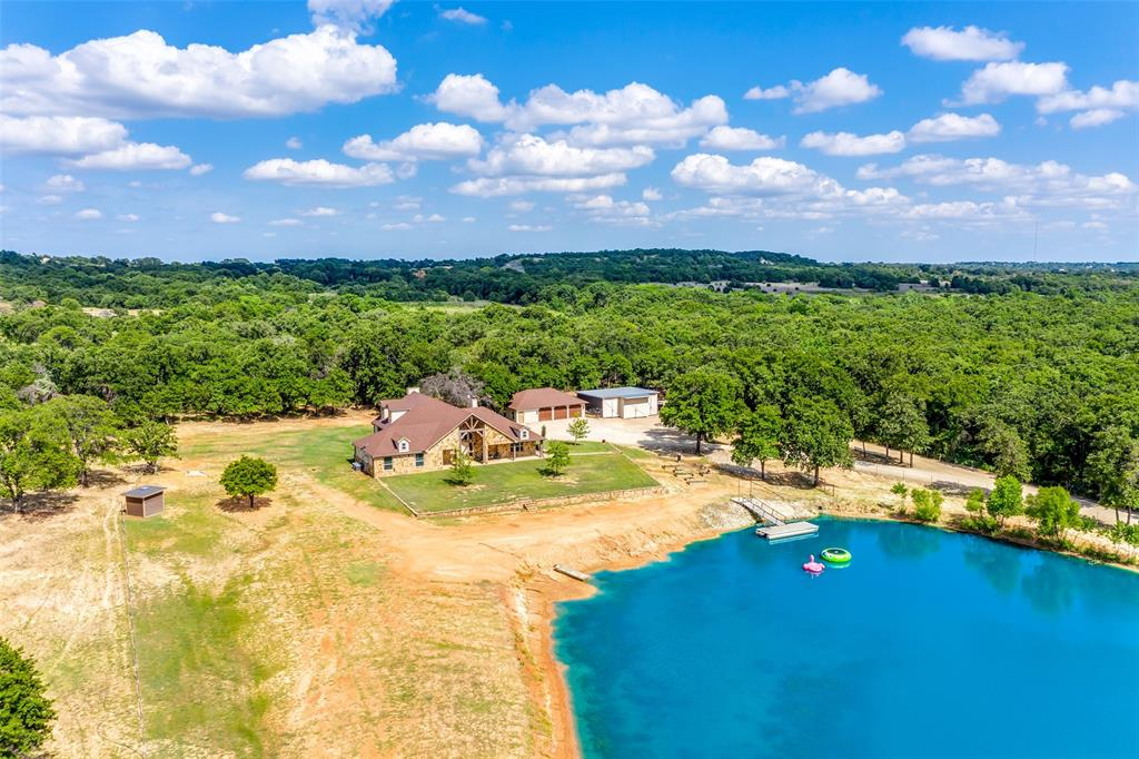 2718 Cabaniss  Lane, Weatherford, Texas 76088 - acquisto real estate best the colony realtor linda miller the bridges real estate