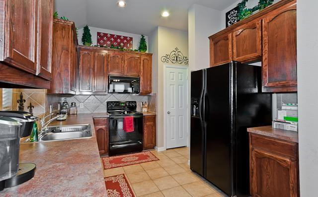 10137 sanden  McKinney, Texas 75070 - acquisto real estate best highland park realtor amy gasperini fast real estate service